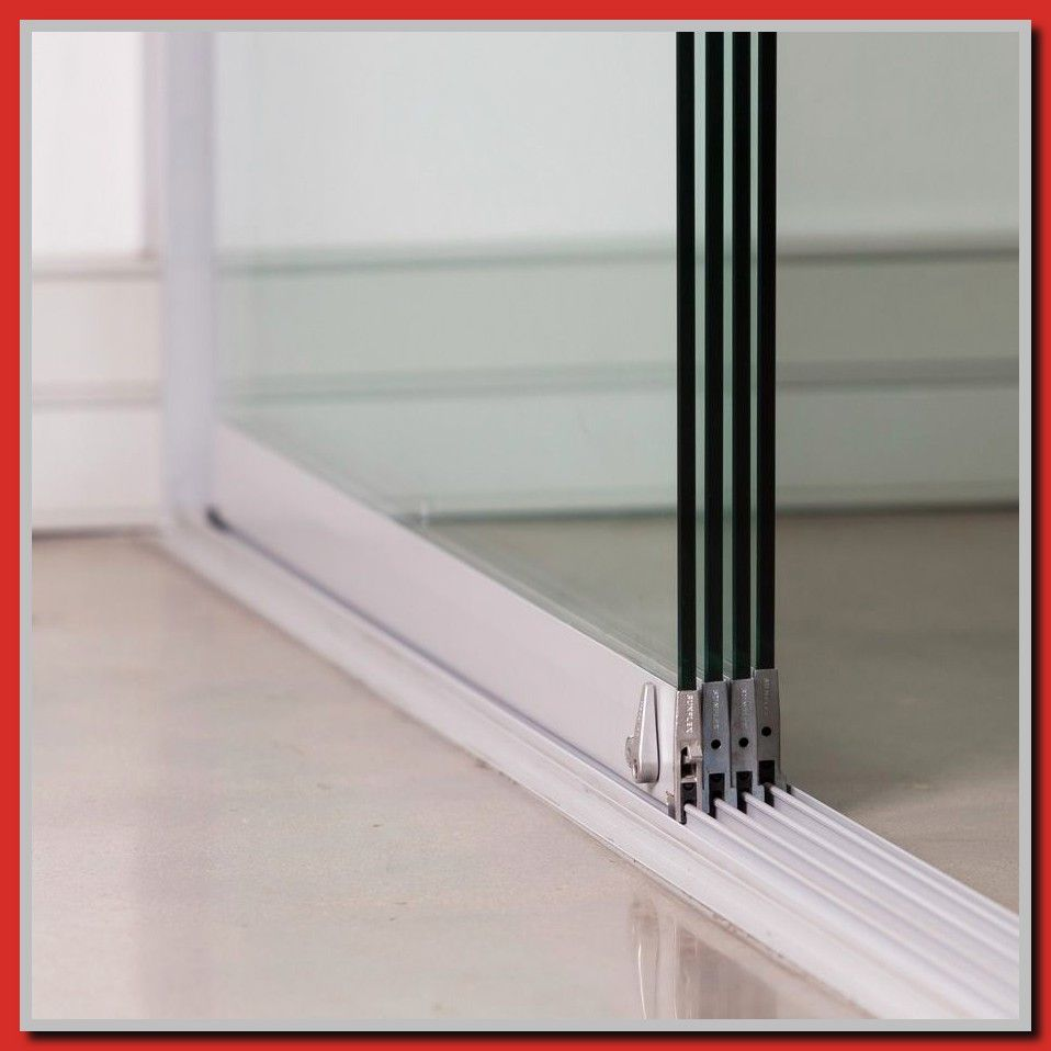115 Reference Of Sliding Door Balcony Glass Partition In 2020 Interior Sliding Glass Doors Sliding Glass Door Frameless Glass Doors