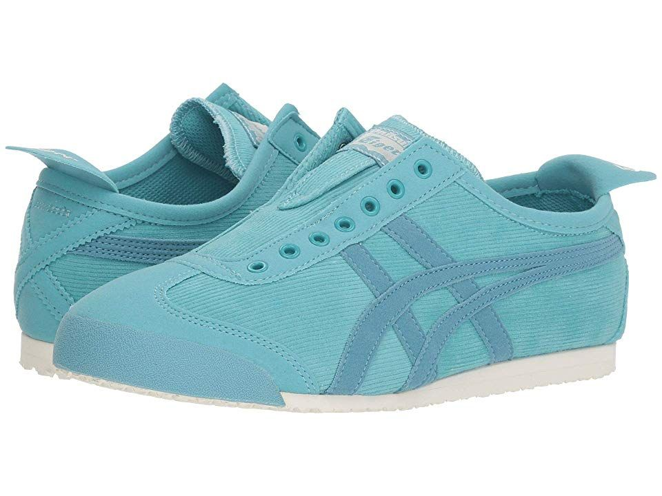 onitsuka tiger mexico 66 shop online 800