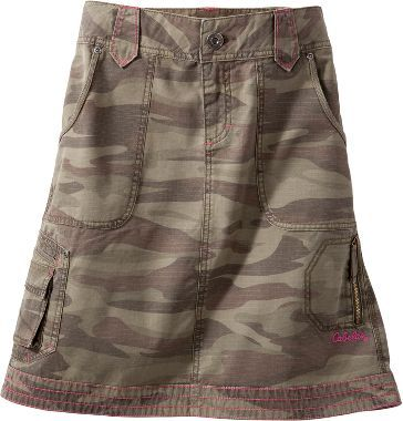 Cabela S Cabela S Women S Bayou Runs A Tad Small Cute Look For