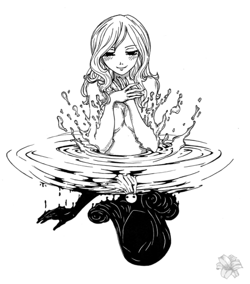 Pin By Nikki Campbell On Fairy Tail