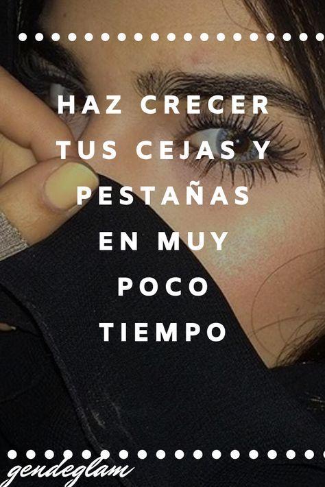 Pin By Judith Claro On Maquillaje De Ojos Facial Tips Beauty Skin Care Beauty Tips For Face