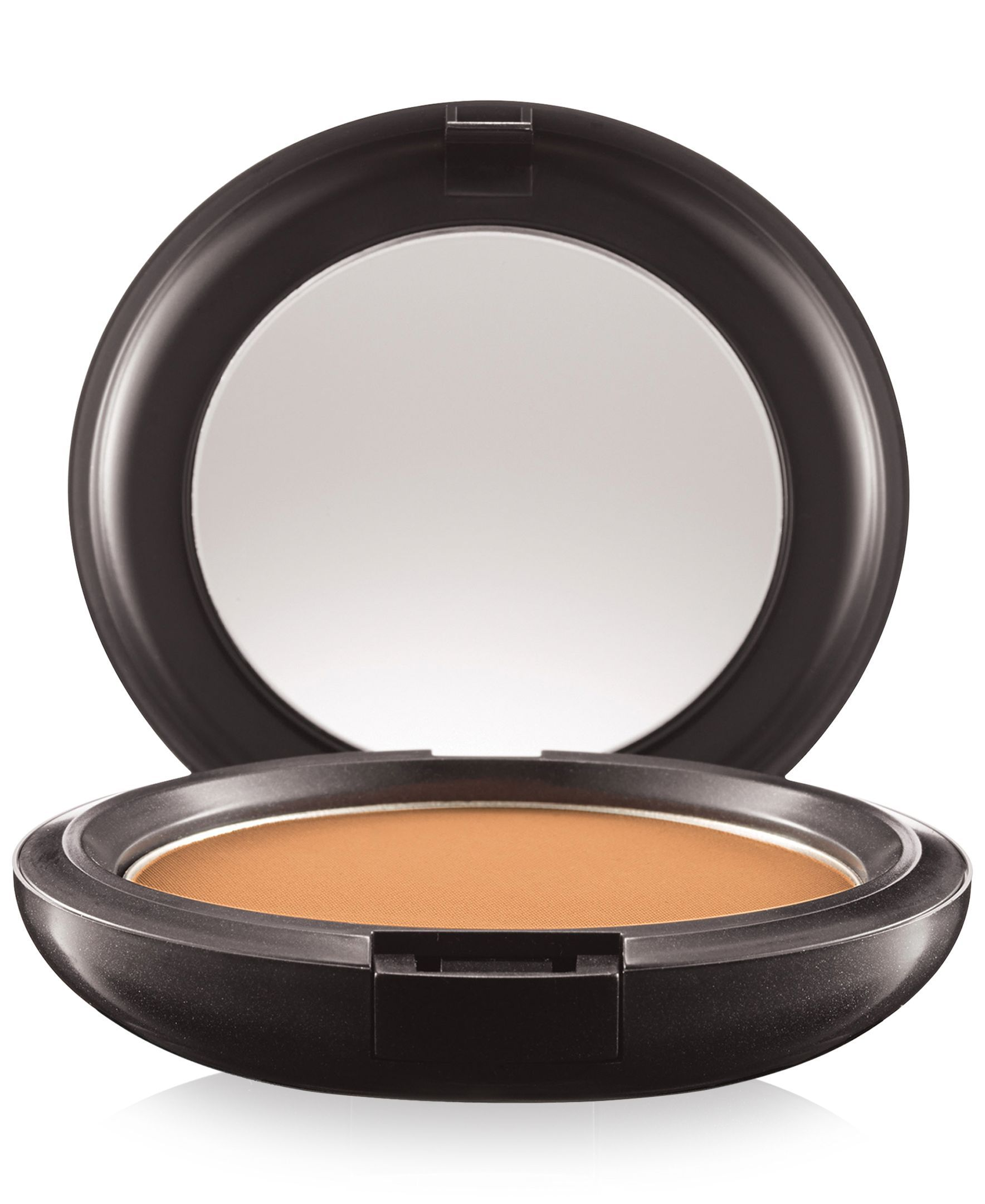 Mac Pro Longwear Pressed Powder Bronzing powder, Mac