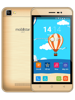 Image result for mobiistar mobile