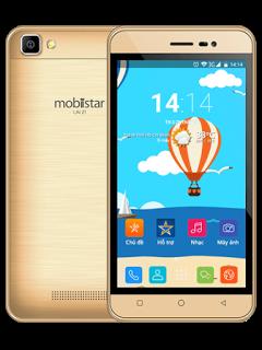 Image result for mobiistar mobile