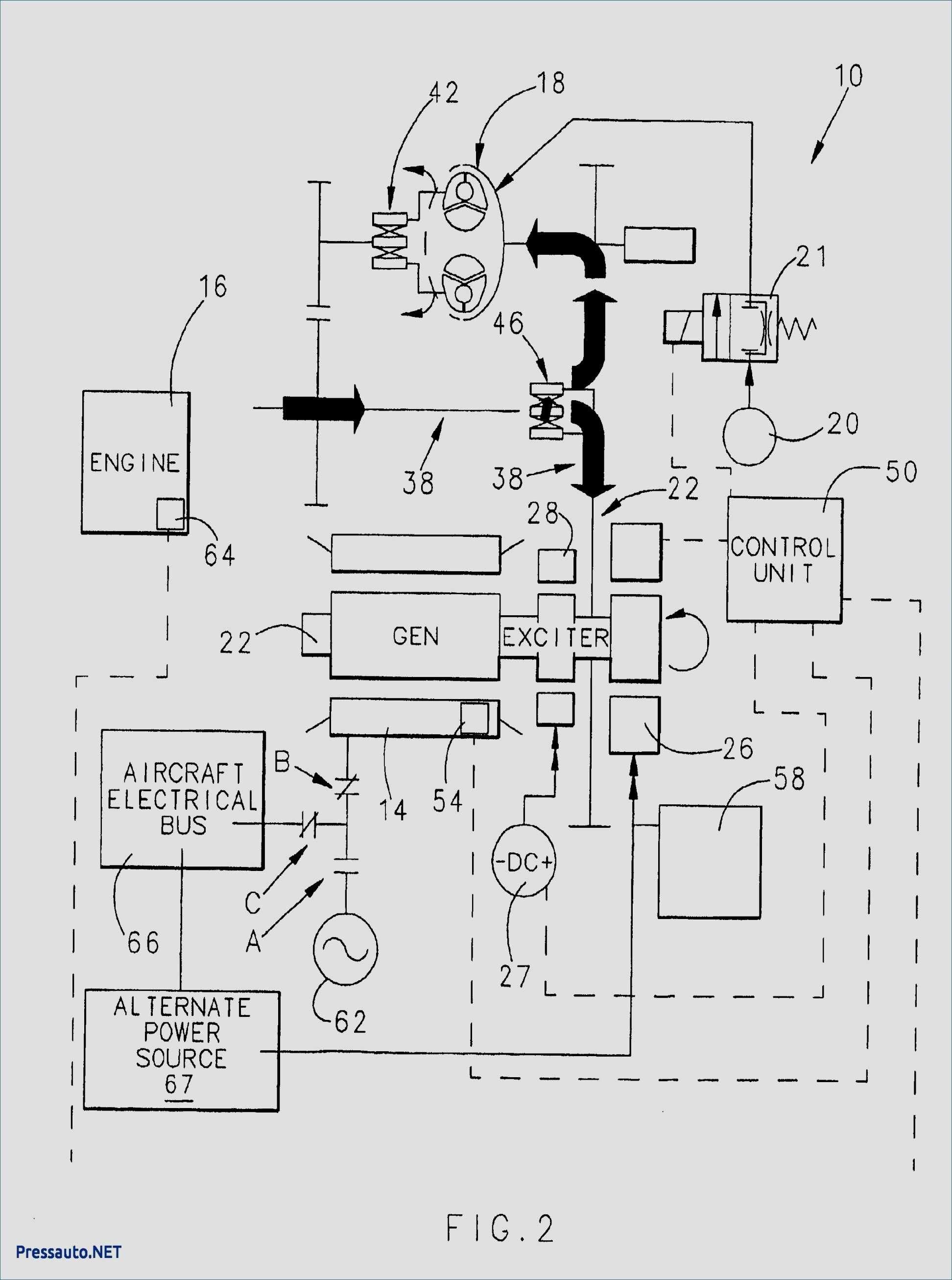 Unique Wiring Diagram Starter Generator Diagram Diagramtemplate Diagramsample Montero Sport Honda Crv