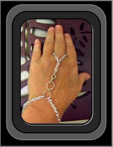 Infinity jewelryinfinity braceletinfinity symbolforeverlove