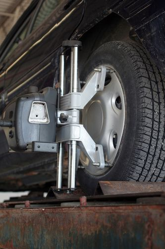 How Much Does A Wheel Alignment Cost >> How Much Does Wheel Alignment Cost Wheel Alignment Car