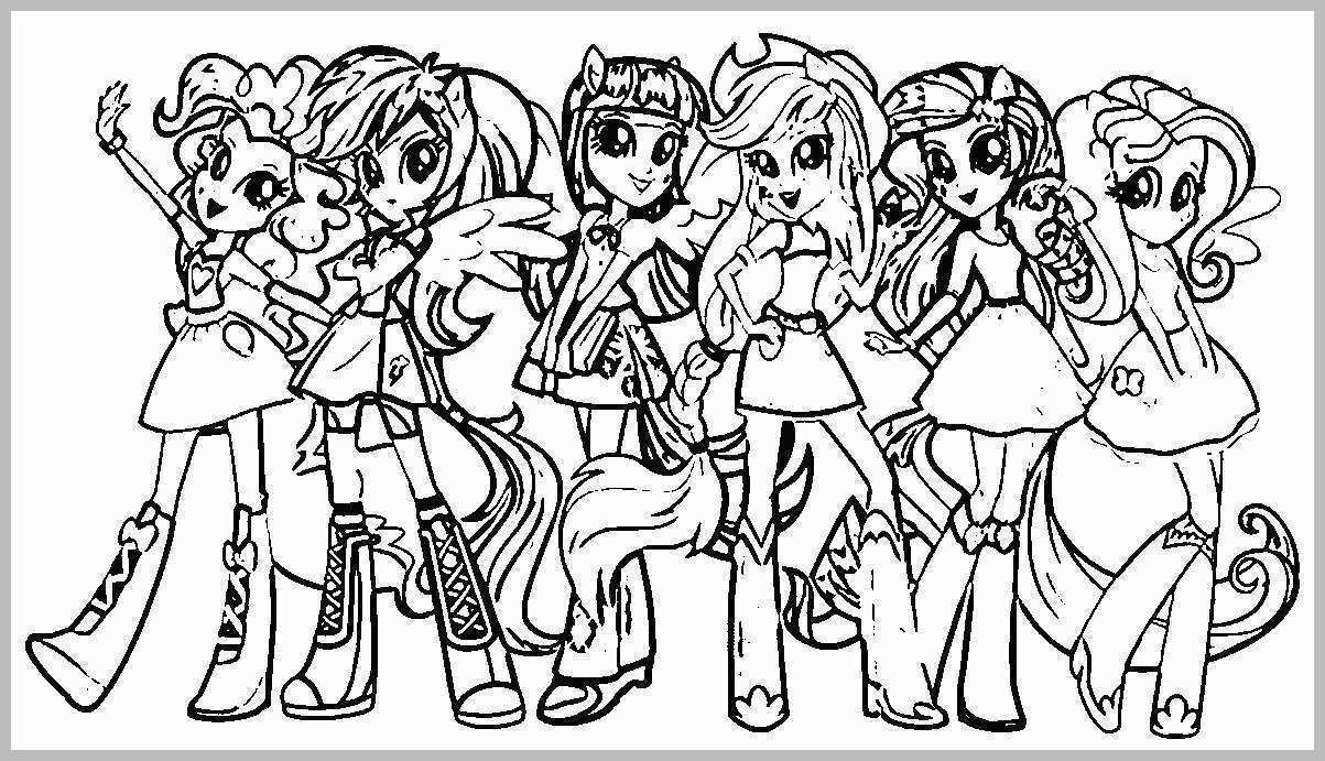 My Little Pony Human Coloring My Little Pony Human Coloring My Little Pony Human Coloring Pages My Little Pony Coloring My Little Pony Drawing Pony Drawing