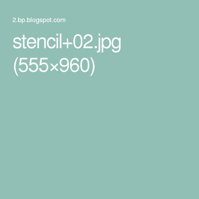 stencil+02.jpg (555×960)