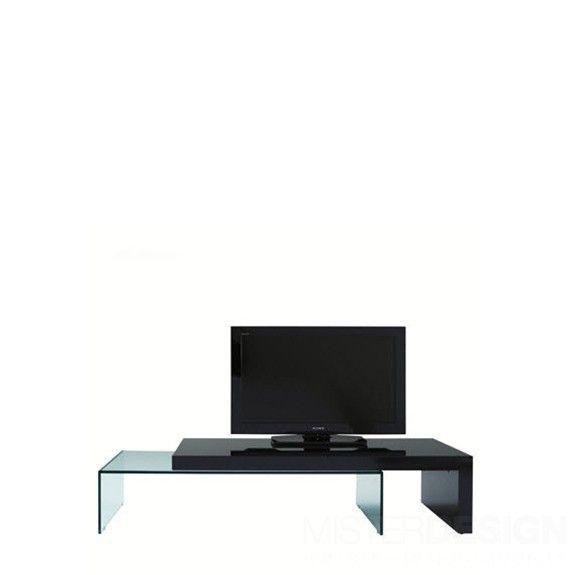 Ligne Roset Tv Meubel.Optimum Tv Meubel Ligne Roset Optimum Tv Meubel Ligne Roset