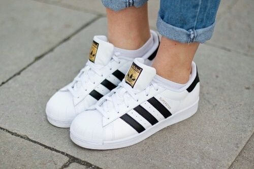 Discover And Share The Most Beautiful Images From Around The World Adidas Superstar Womens Fashion Shoes Adidas