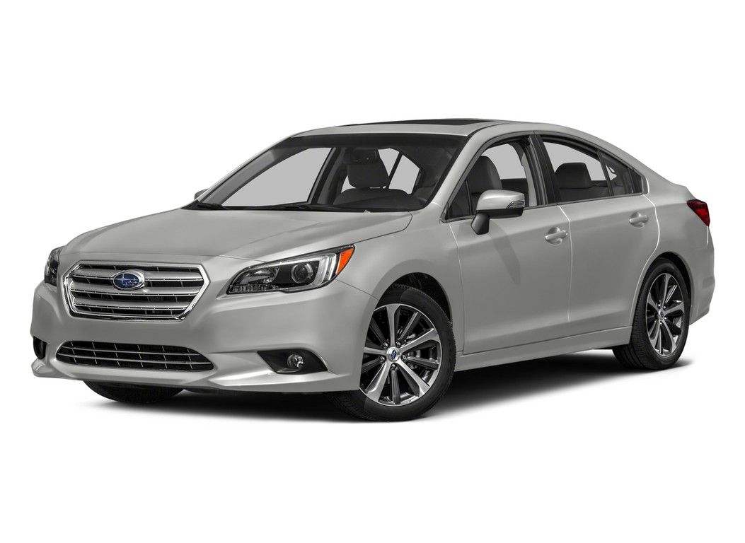 Subaru Legacy Reviews & Ratings Consumer Reports