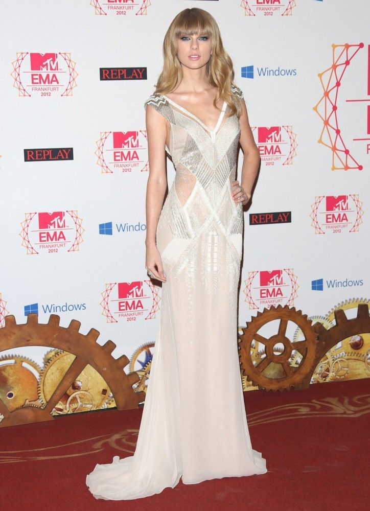 Taylor Swift Red | images of taylor swift red carpet dresses 2012 ...