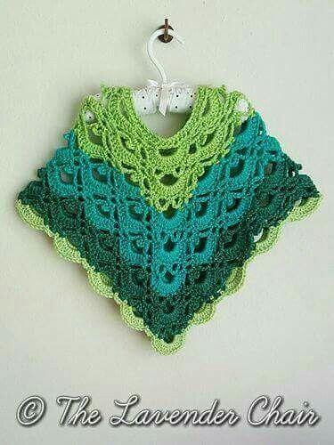 Pin by Nakia Bloodsaw on Loom knitting | Pinterest | Loom knitting ...