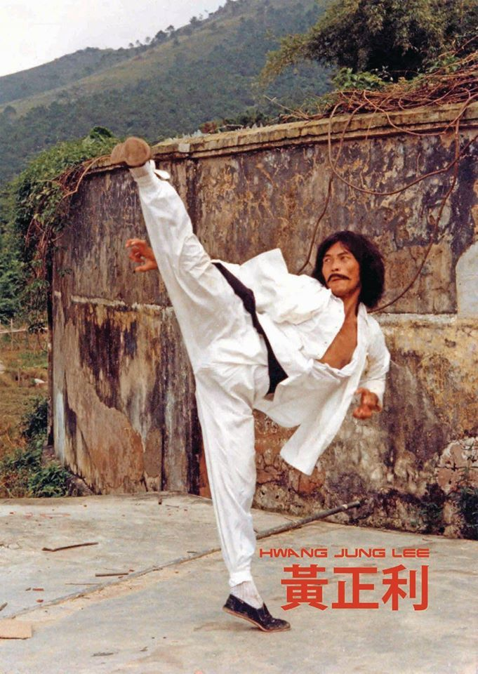 The Legend of Bruce Lee Movie Film, Action, Drama