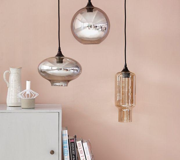 Billige Lamper Fa Design Lamper Til Sma Penge Pendel Lamper House Doctor