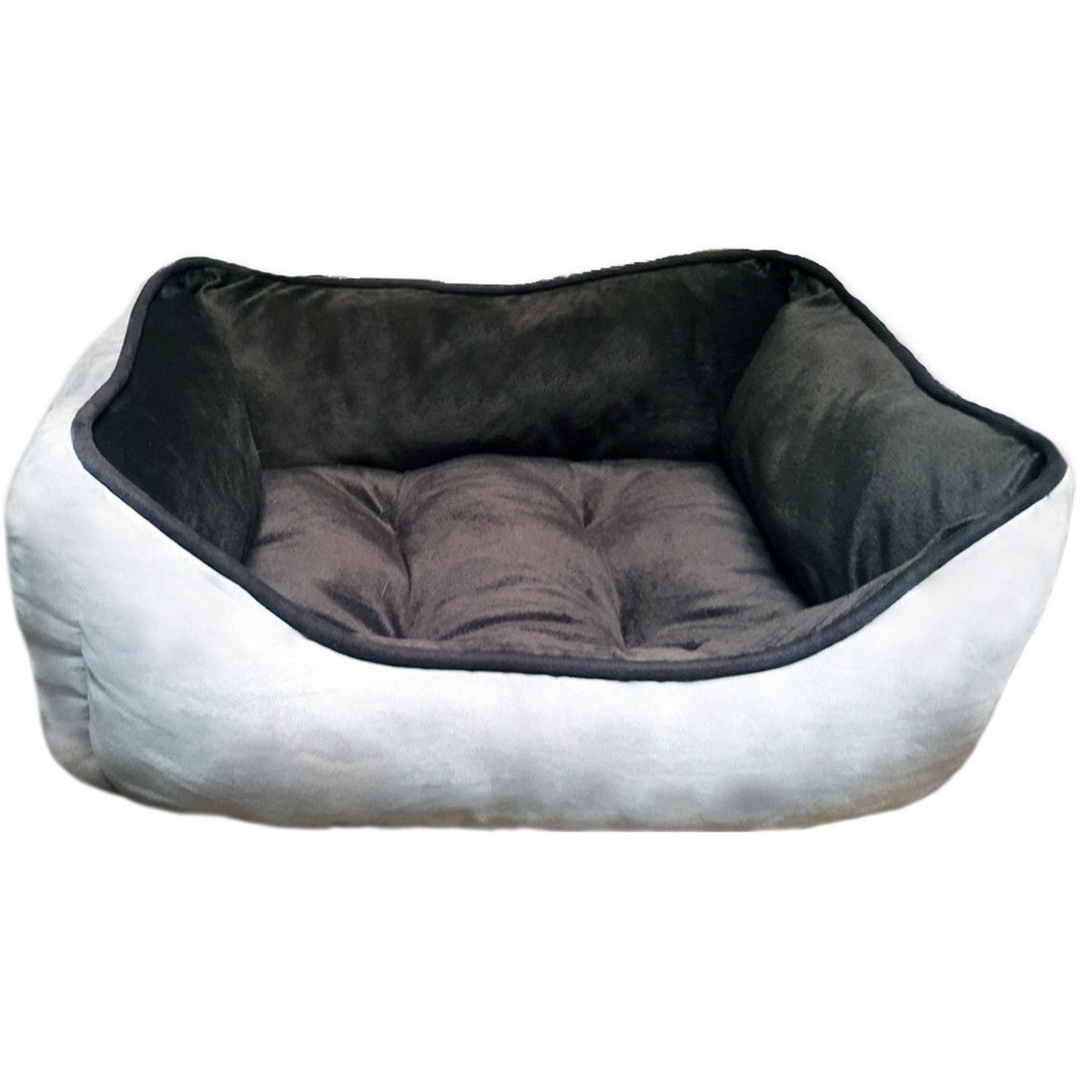 Reversible Pet Bed