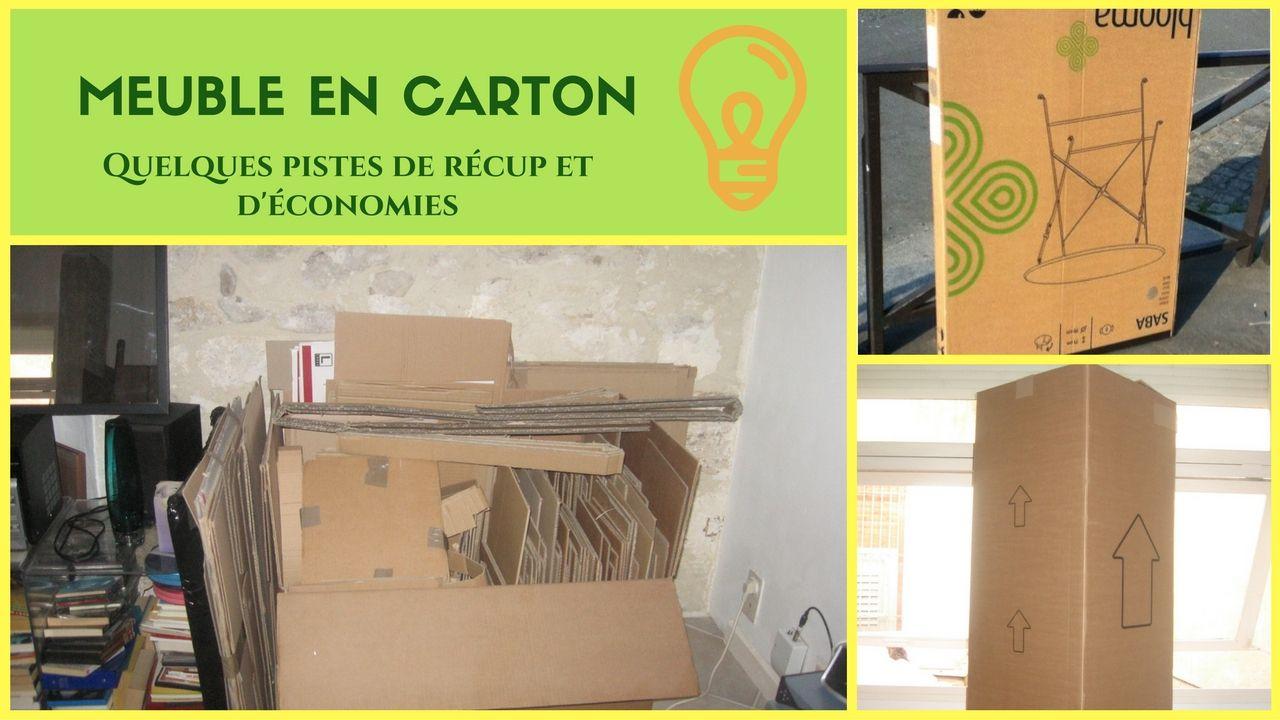 Epingle Sur Carton