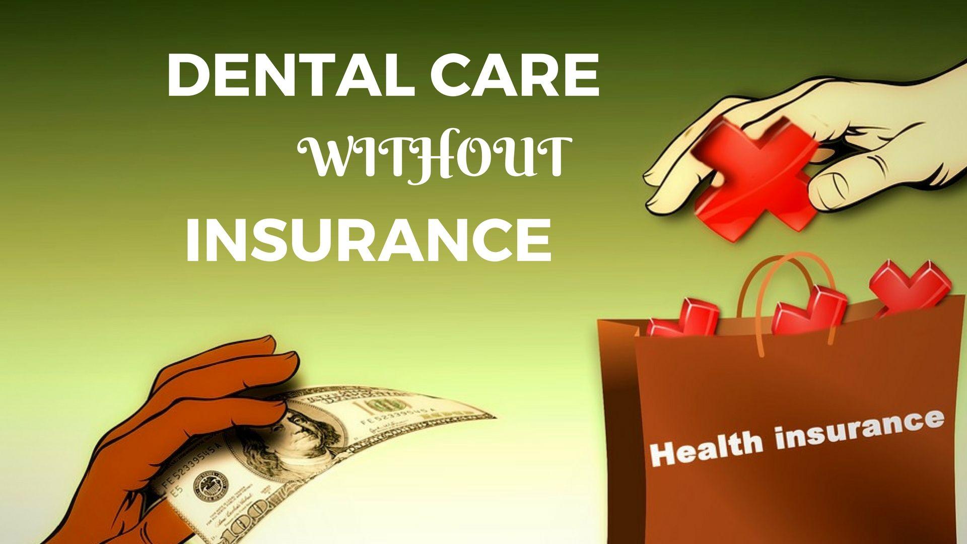 delta dental insurance wisdom teeth removal