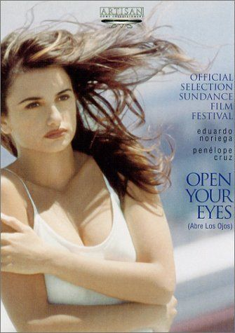 Abre Los Ojos Open Your Eyes The Much Better Spanish Original