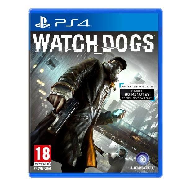 Descricao Watch Dogs E Um Jogo De Acao Da Ubisoft Compativel Com As Plataformas Xbox 360 Ps3 E Pc O Game Apresenta Graf Jogos Xbox One Jogos Xbox Jogos Ps3