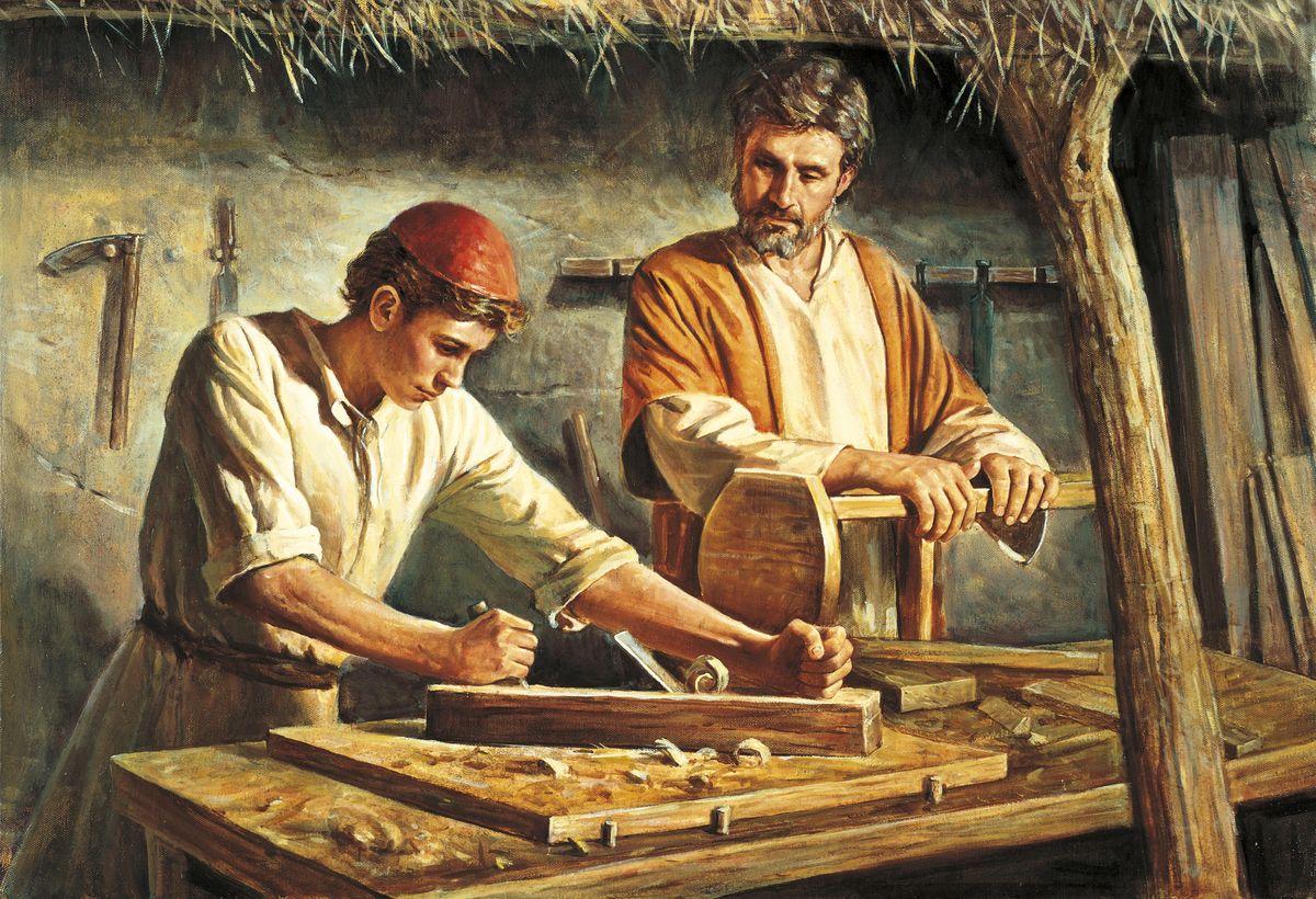 картинка труд в древности здесь, найдете