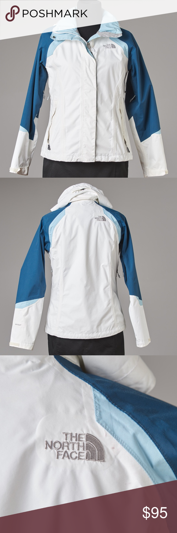 The North Face Jacket North Face Jacket Clothes Design Jackets [ 1740 x 580 Pixel ]