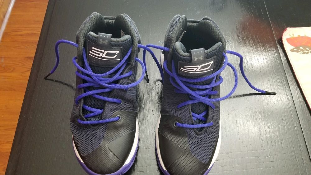 Steph curry shoes, Curry shoes, Boys shoes