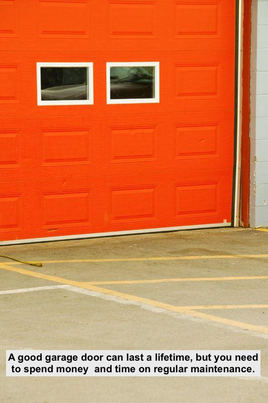 Httpameriservcharlotteresidential Garage Doors Charlotte