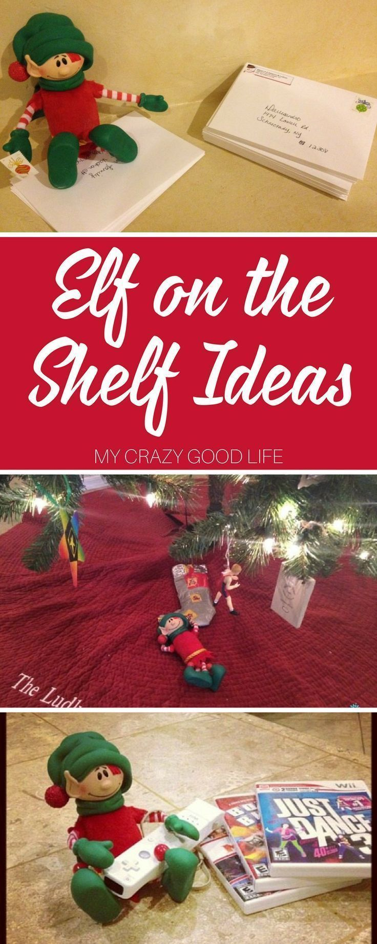 New Free of Charge #Elf #Ideas #Shelf Are you in need of some Elf On The Shelf ideas? We have a few… – Elf On The Self  Concepts   #Elf #Ideas #Shelf Are you in need of some Elf On The Shelf ideas? We have a few… : elf on the sh #Charge #Concepts #Elf #Free #Ideas #Shelf #elfontheshelfideasfortoddlers