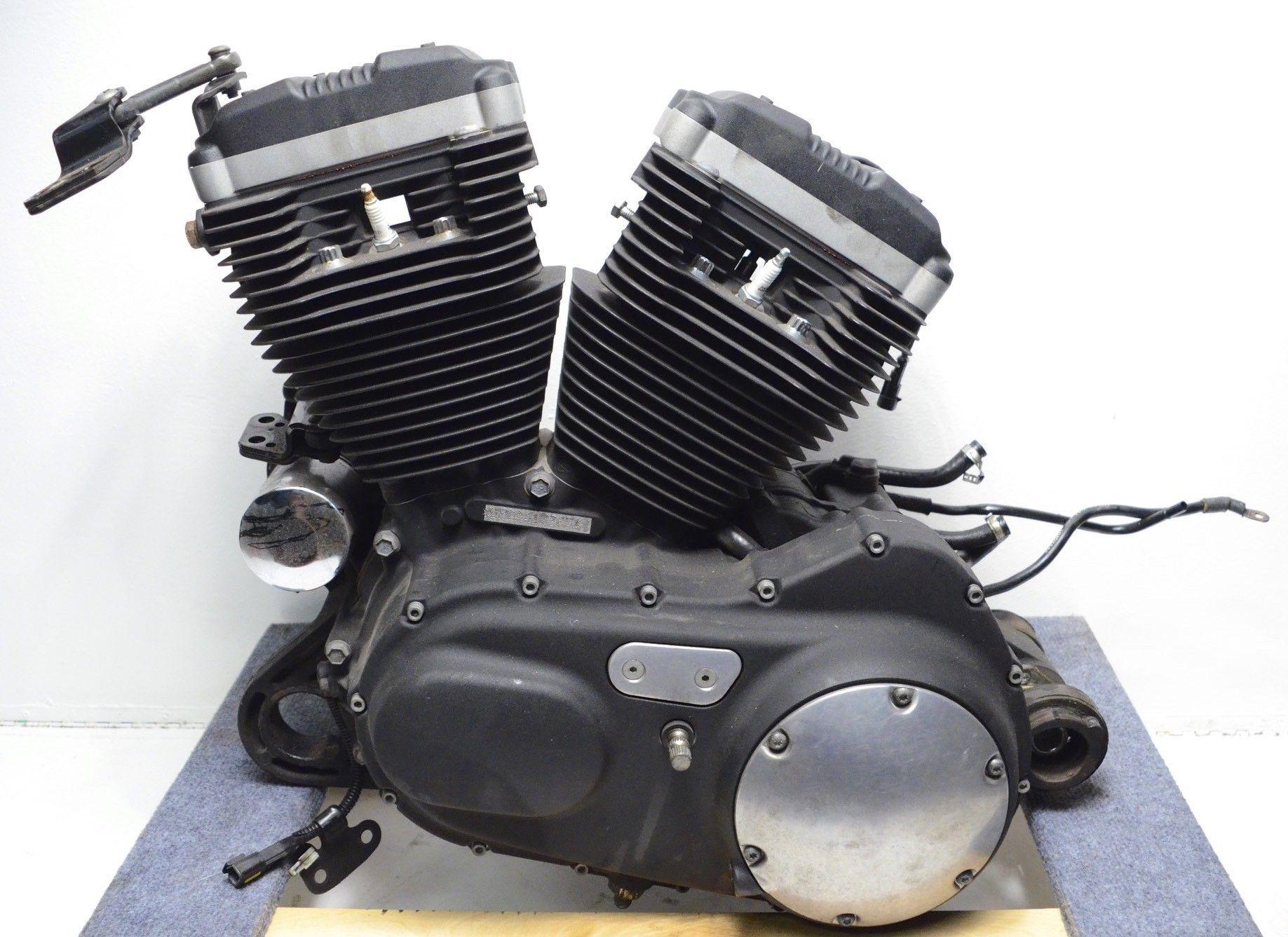 harley davidson 883 engine harley engines motores. Black Bedroom Furniture Sets. Home Design Ideas