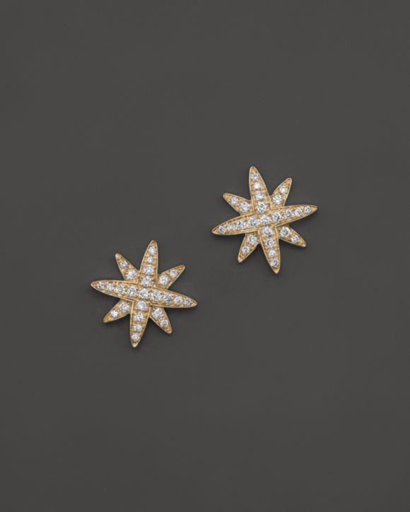 12+ Bloomingdales fine jewelry earrings information