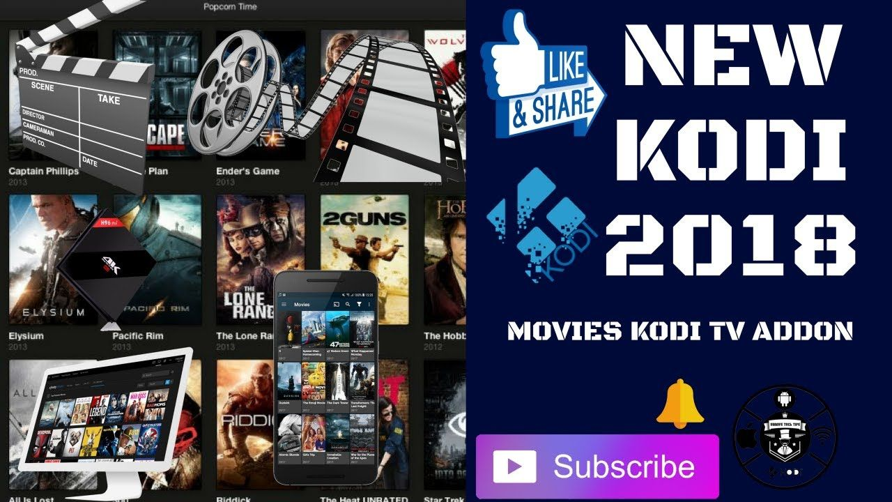 Download Krypton Full-Movie Free