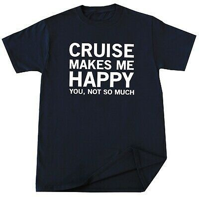 Cruise T-shirt Summer Holidays Traveling Beach Honeymoon Cruise Ship Trip Shirt #fashion #clothing #shoes #accessories #mensclothing #shirts (ebay link) #beachhoneymoonclothes Cruise T-shirt Summer Holidays Traveling Beach Honeymoon Cruise Ship Trip Shirt #fashion #clothing #shoes #accessories #mensclothing #shirts (ebay link) #beachhoneymoonclothes