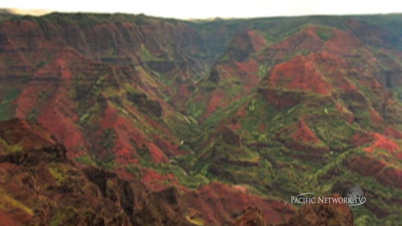 gh - Heritage Site Waimea Canyon Kauai | Hawaii 2016 | Pinterest ...
