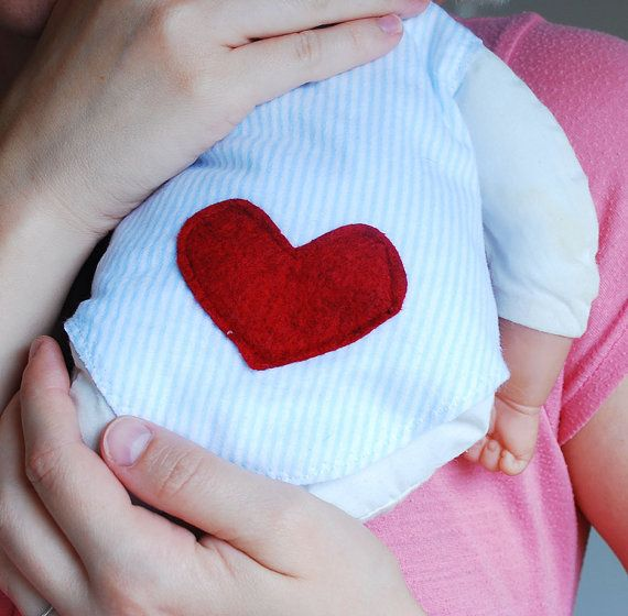 Micro preemie clothes, Preemie clothes, NICU safe, blue and white ...