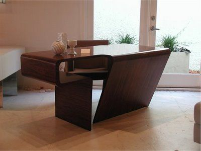 contemporary desk designs on contemporary desk concept with design model pictures photos designs - Contemporary Desk Designs