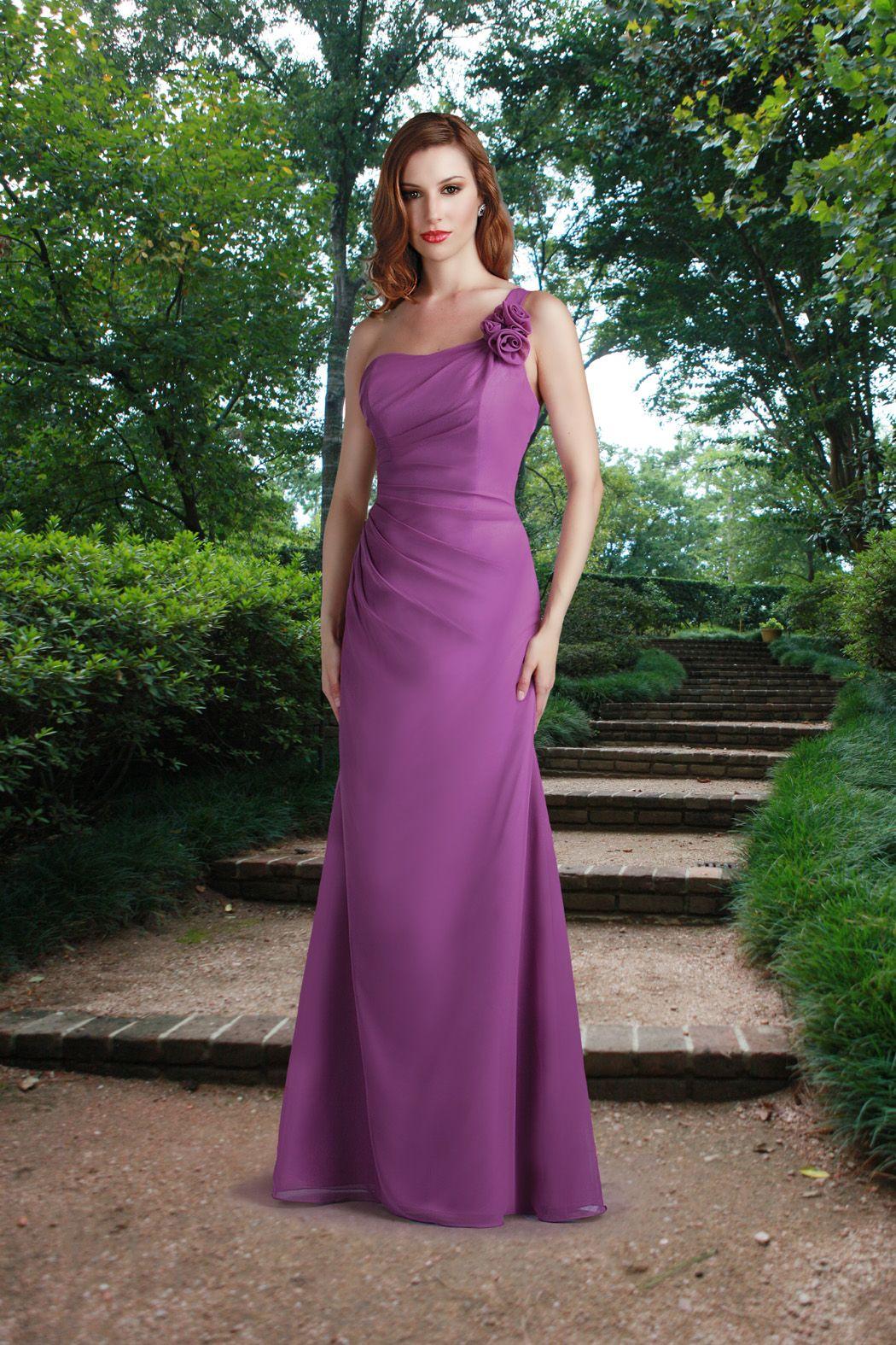 Da Vinci Bridesmaids Style: 60014   bridesmaids   Pinterest