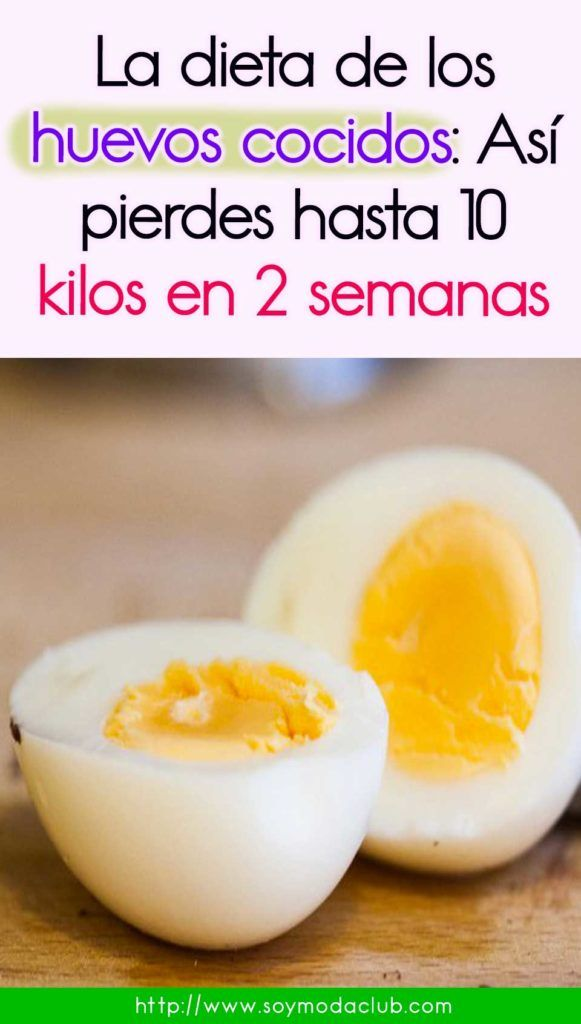 Huevos Cocidos Food Healthy Menu Keto Diet For Beginners