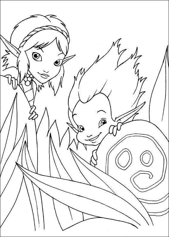 coloriage dessins dessins à imprimer et la couleur en ligne