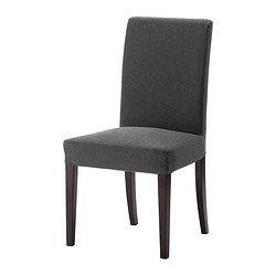 esszimmerst hle g nstig online kaufen ikea apartment pinterest st hle esszimmer und. Black Bedroom Furniture Sets. Home Design Ideas