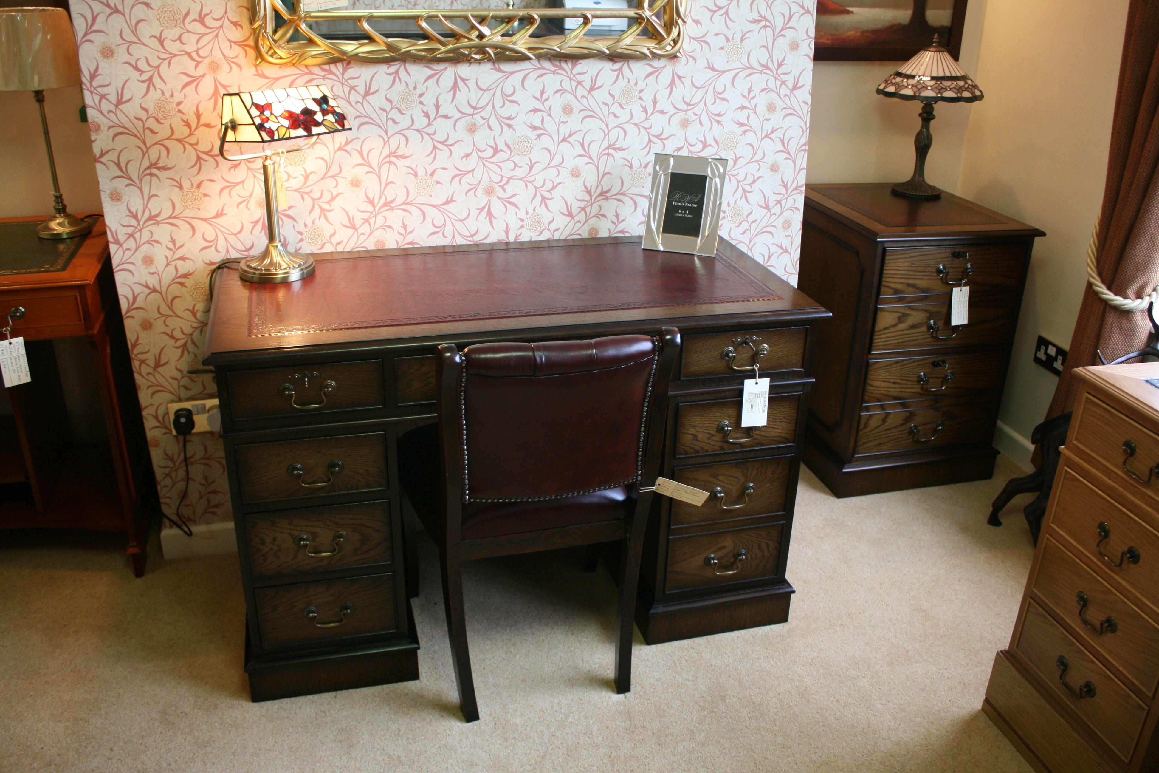 with giveaway filing the file desk big over cabinet diy moon blendtec tutorial