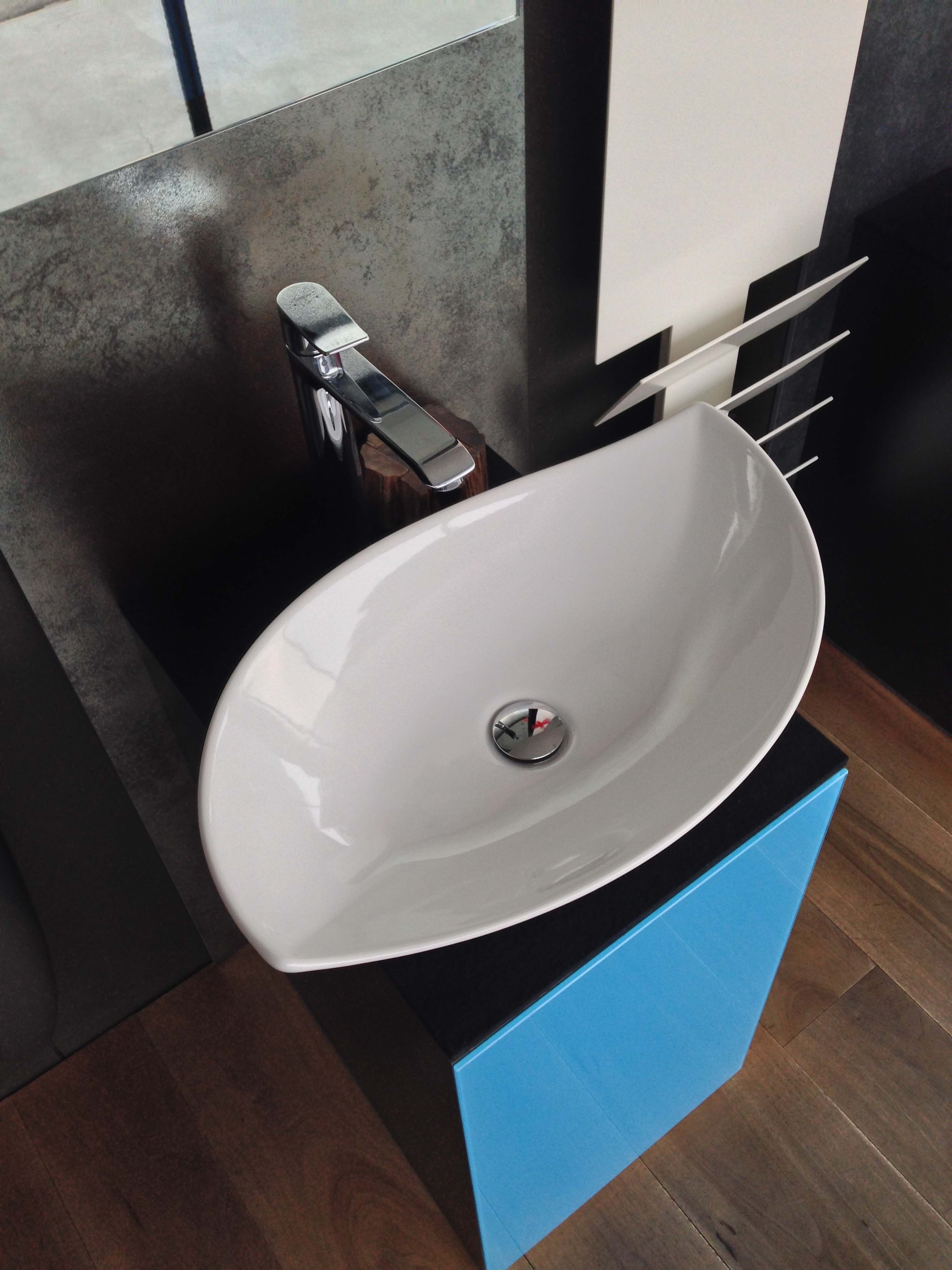 Sanikal Bad Heizung La Ftung Badeinrichtungen Sa Dtirol Eppan