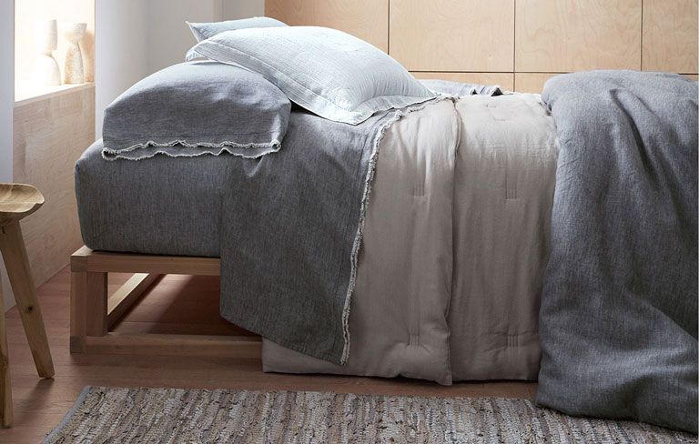 These Super Affordable Cooling Sheets Have 51 000 Perfect 5 Star