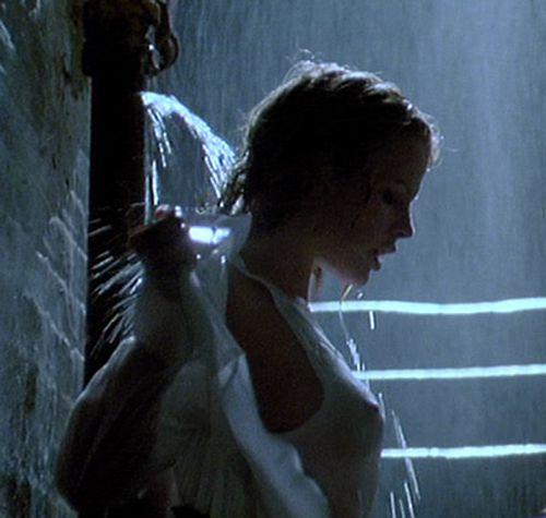 9 settimane e 1/2 (1986) - Trama, Citazioni, Cast e Trailer