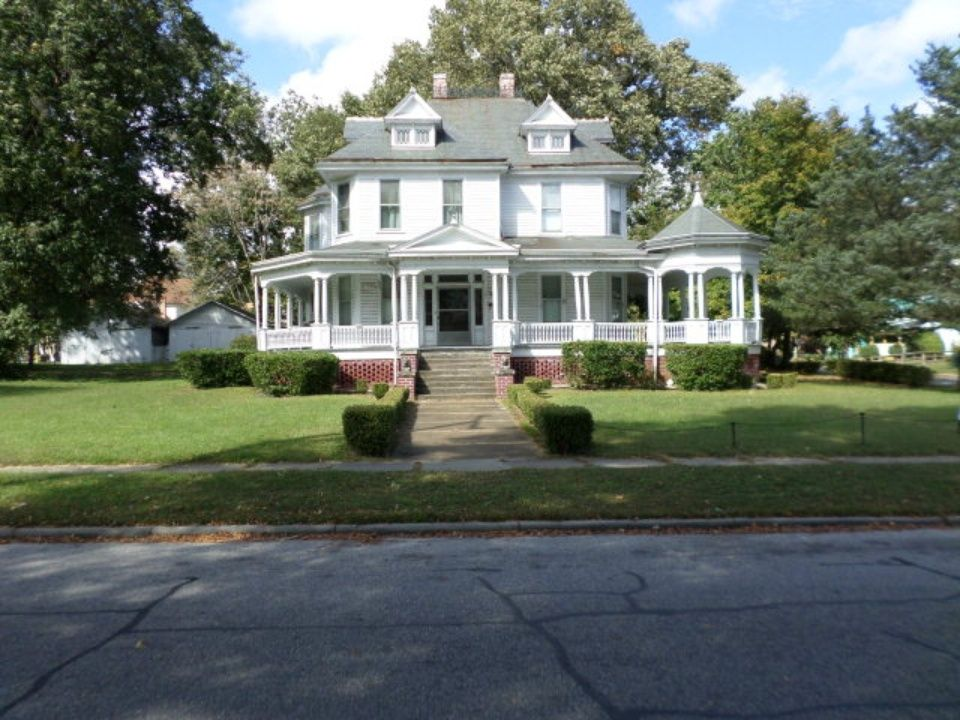 Weldon Home For Sale Old Houses For Sale Old House Dreams House