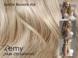 Jessica Simpson Sandy Blonde