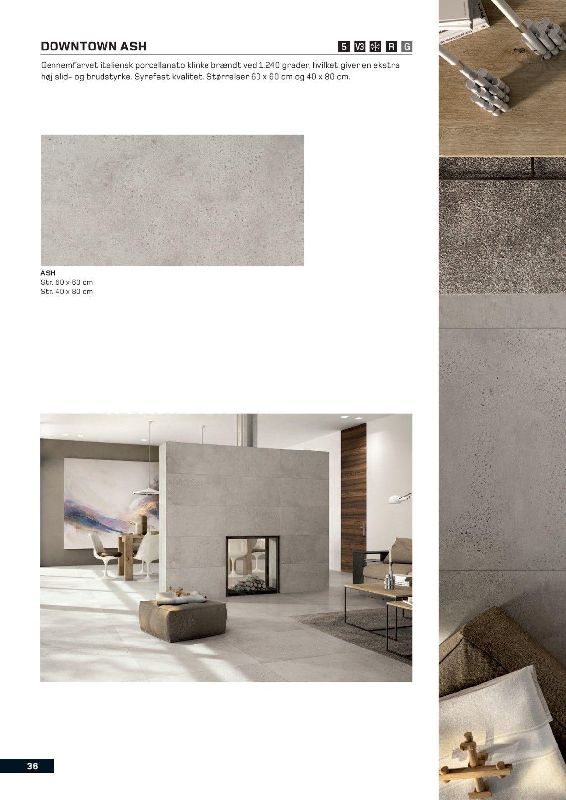 Garant - Klinke katalog 2014