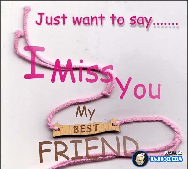 56 The Best I Miss You Internet Memes | BFF | Pinterest | Internet ...