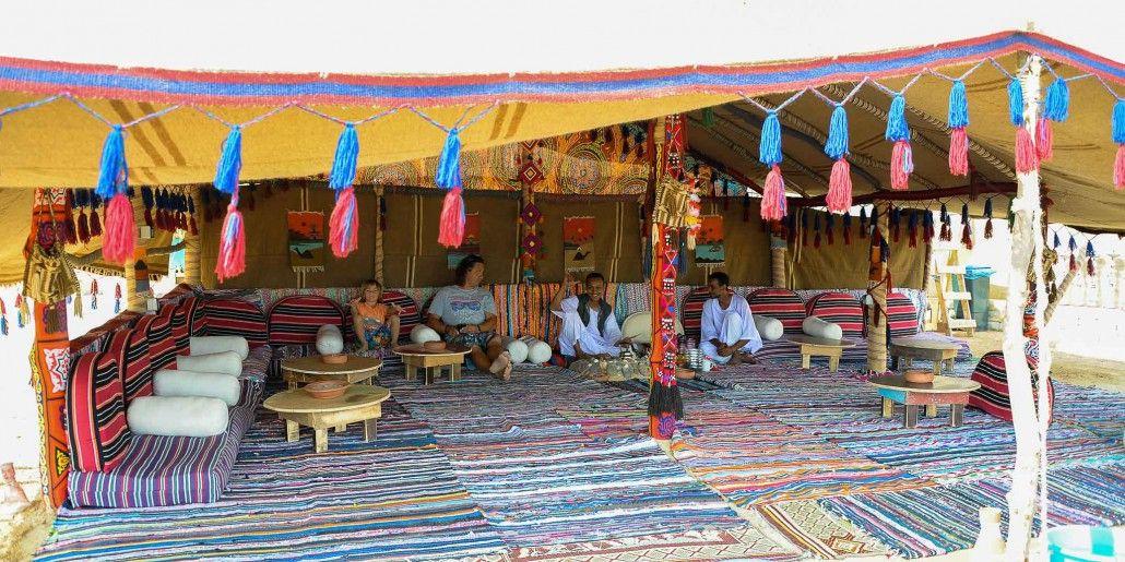 Bedouin Tent - ELEMENT Watersports & Bedouin Tent - ELEMENT Watersports | arabian tent | Pinterest | Tents